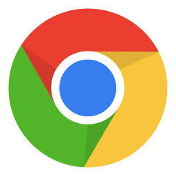 谷歌�g�[器2021最新版(google chrome)
