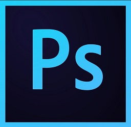 photoshop cs6软件
