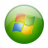 Windows7 Loader(win7/win8激活工具)