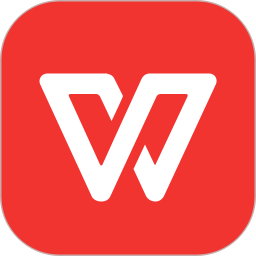 wps office2010个人版