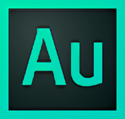 adobe audition cc中文版