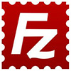 filezilla portable软件