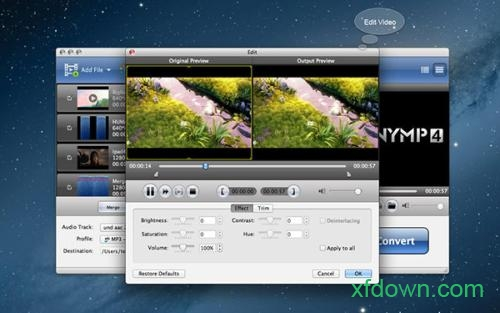 free flac to mp3 converter��X下�d