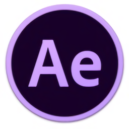 adobe after effects cc 2015汉化版