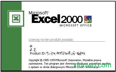 excel2000