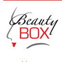 beauty box最新版